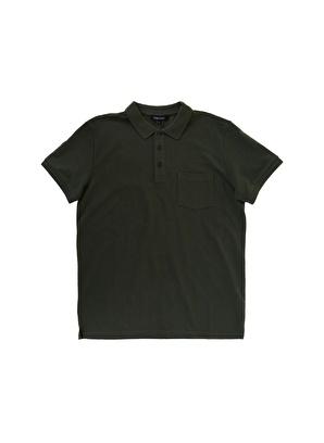 Fabrika Comfort Tişört